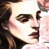 Madmorumotto's avatar