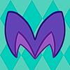 MadMosh's avatar