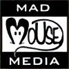 MadMouseMedia's avatar