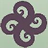 MadMuffin's avatar