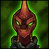 MadMujaffa's avatar