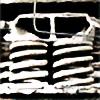madmult's avatar