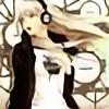 MadMunchkinFan's avatar