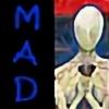 Madmystyk's avatar