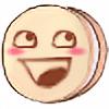 madnati-art's avatar