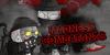 Madness-Combatants