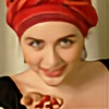 madness-in-barbara's avatar