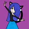 Madness-Kitty's avatar