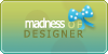 Madness-Of-Designer
