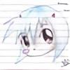 MADness-Wonderland's avatar