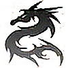 Madness44's avatar
