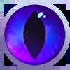 madnessdemon's avatar