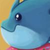 MadnessDraws's avatar