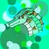 MadnessForCats's avatar