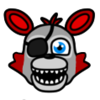 madnessfoxywolf