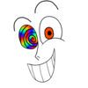Madnessjester's avatar