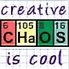 madnesslab's avatar