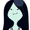 MadnessMayhem133's avatar