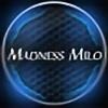 MadnessMilo's avatar