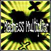 MadnessMultiplier's avatar