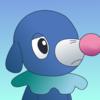 MadnessOfMana's avatar