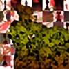 madnessprince's avatar