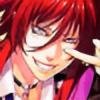 MadnessRace's avatar