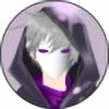 MadnessThatsLost's avatar