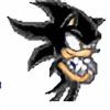 MadnessTheHedgehog's avatar