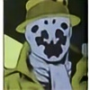 Madnezz27's avatar