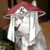 MadNimrod's avatar