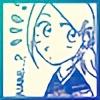 madoak92's avatar