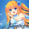 Madobe1987's avatar