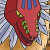 Madoc-H's avatar