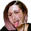 MadocaArt's avatar