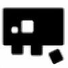 MadOfPuppets's avatar