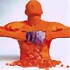 MADOGASO's avatar
