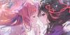 Madoka-x-Homura's avatar