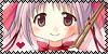 MadokaForever's avatar
