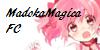 MadokaMagica-FC's avatar
