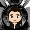 MadokaMG's avatar
