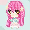 MadokaMikiHomura's avatar