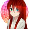 MadokaSuigito's avatar