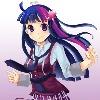 MadokaTwilight's avatar