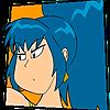 madoldcrow1105's avatar