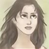 MadoMagie's avatar