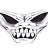 MadOManiac's avatar