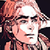 Madomon's avatar