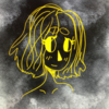Madoodles564's avatar