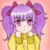 MadorinShiro's avatar